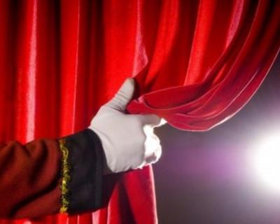 Севастопольцев приглашают на спектакль  «Донька» (АФИША)