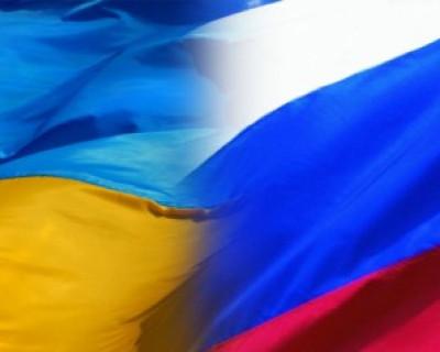 Украинские СМИ опубликовали количество вооруженных сил России на границе с Украиной