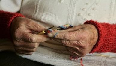 Севастополец украл пенсию у своей бабушки