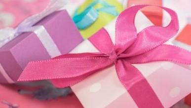 Мужчины и женщины по-разному подходят к приобретению подарков