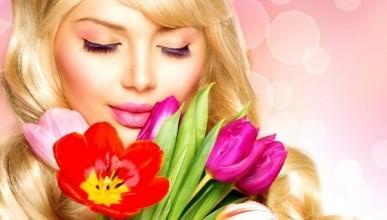 «ИНФОРМЕР» выяснил, что мужчины Севастополя подарят женщинам на 8 марта?