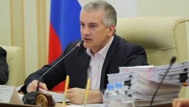 Что больше всего беспокоит крымчан?
