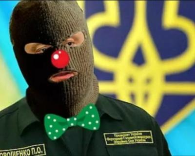 Украина придумала, как «наказать» Владимира Путина за тактику «живого щита» в Крыму