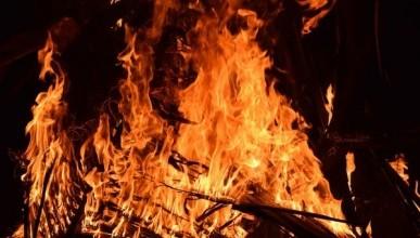 В Севастополе ликвидировали 69 техногенных пожаров и спасли 11 человек