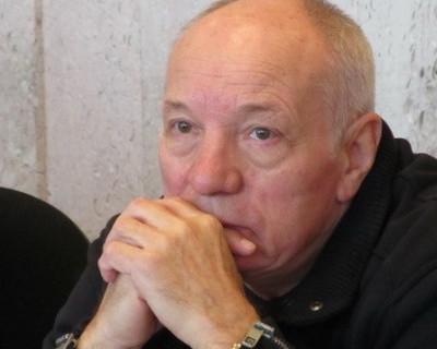 Есть ли третья сила в Севастополе?