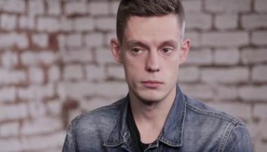 В Москве избили мать и брата Дудя
