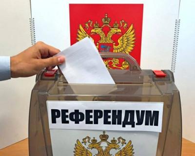 Губернатора Севастополя невозможно лишить его должности