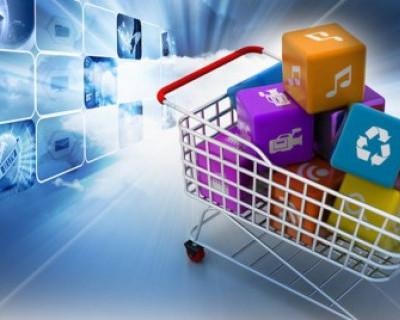 Как крымчанам не стать жертвой мошенников, покупая товары в Интернете