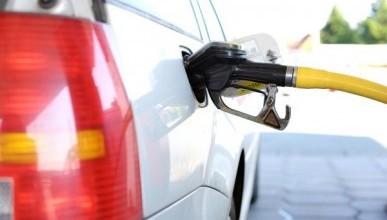Севастопольцы жалуются на воровские махинации с топливом