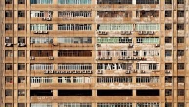 В Крыму подорожало вторичное жилье