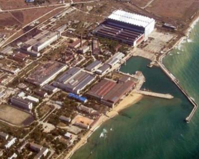Экс-директор крымского завода судится с Россией в США