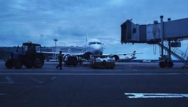 Стало известно, как «Аэрофлот» порадовал своих пассажирок и сотрудниц