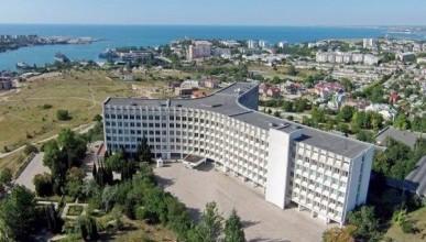 Студенты СевГУ будут изучать образ России в странах Средиземноморья