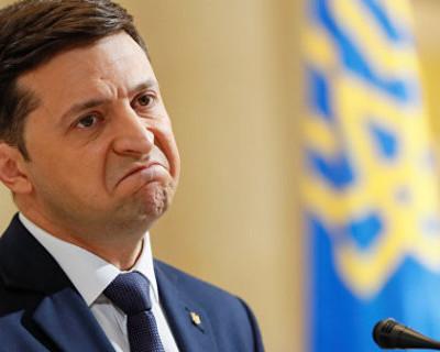 Как будущий президент Украины поссорился с Масляковым, закрыл бизнес в России и c Чадовым «не поделил» Крым