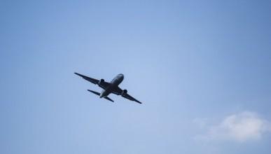 Крушение Boeing 737 MAX: один из погибших имел медаль «За возвращение Крыма»