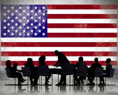 Что жители Крыма рассказали американским социологам?