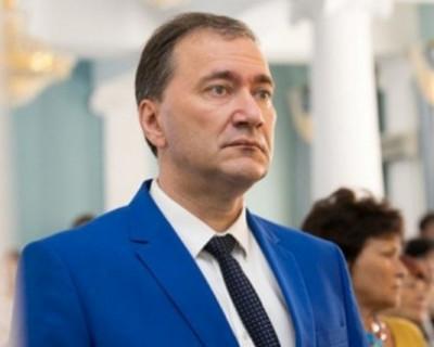 Дмитрий Белик не голосовал за повышение минимальной зарплаты для россиян до 25 тысяч рублей!