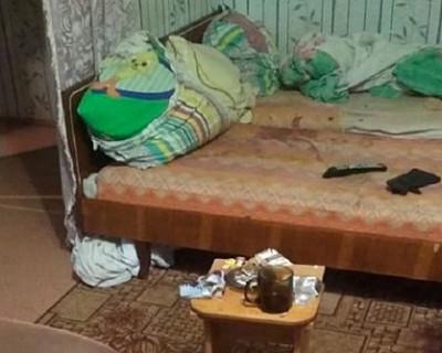 Тела умерших россиян находят спустя месяцы и даже годы после смерти