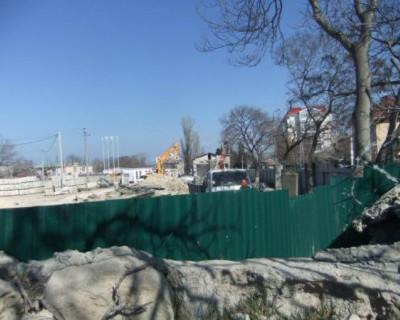 Военные в Севастополе переедут на окраину города