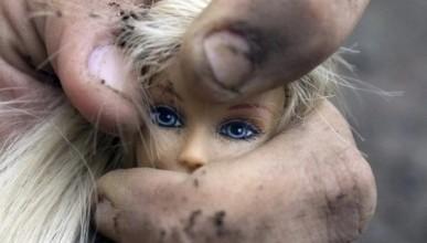 Девочка из Севастополя стала жертвой педофила с женским ником в соцсети