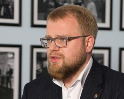Дмитрий Полонский: «Команда Аксёнова за пять лет ничуть не сократилась»