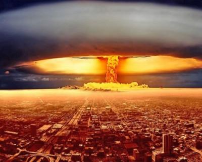Посол РФ в США назвал условие применения Россией ядерного оружия