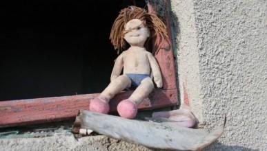 В Севастополе планируют обеспечить жильем 30 детей-сирот
