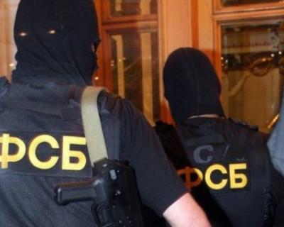 18 российских чиновников в день!