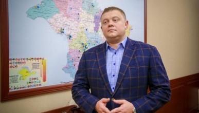 30% сделок по покупке недвижимости совершают жители материковой России