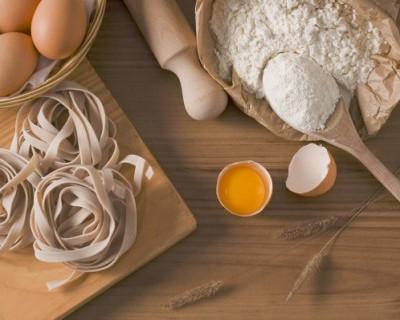В Крыму поднялись цены на сахар и яйца