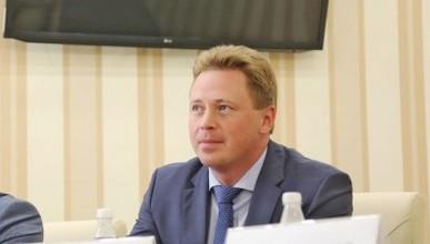 Стало известно, о чем говорили губернатор Севастополя и члены партии «Единая Россия»