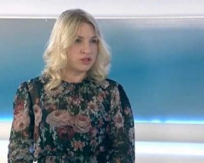 Жена главы МВД стала министром спорта Крыма