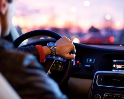 Ваши действия, если автомобиль получил повреждения из-за плохой дороги
