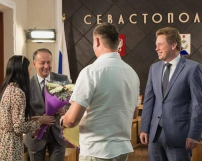Стало известно, сколько молодых семей Севастополя получат жилье по льготным ценам