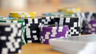 Как крымчане открыли онлайн-казино и стали миллионерами