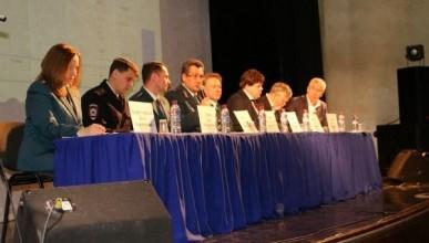 Севастопольские налоговики и огромные деньги