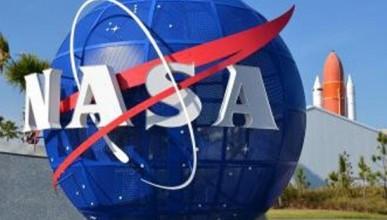 Американские астронавты поздравили коллегу из Севастополя с присоединением Крыма к России