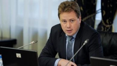 Губернатор Севастополя опроверг ложь своих оппонентов