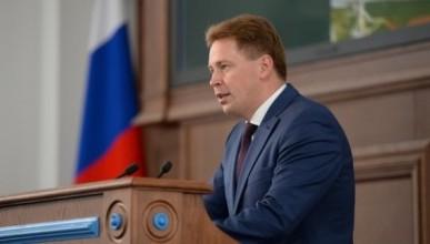 Объединение больниц в Севастополе не приведет к их закрытию