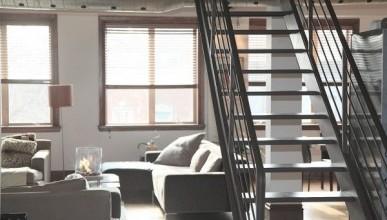Севастополь получит от застройщиков 500 квартир по льготной цене