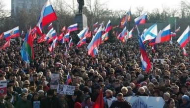 В Крыму растет продолжительность жизни и падает уровень смертности
