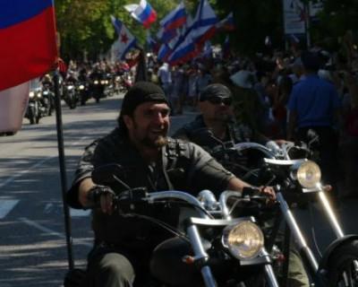 Хирург намерен обратиться к властям России и Крыма