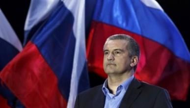Сергей Аксёнов рассказал, что Крым готовили к возвращению в Россию много лет