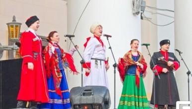 Кого из популярных артистов можно будет увидеть в Крыму