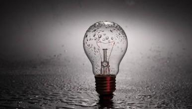 В Севастополе ожидается отключение электроэнергии (СПИСОК АДРЕСОВ)