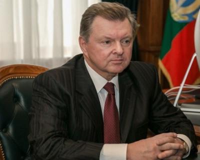 «Фейковый» украинский суд приговорил Олега Белавенцева к 13 годам тюрьмы