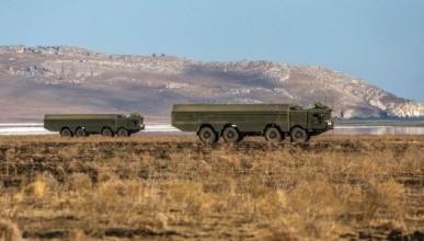 Крымская защита