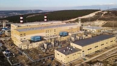 Что значат две новые электростанции для Крыма