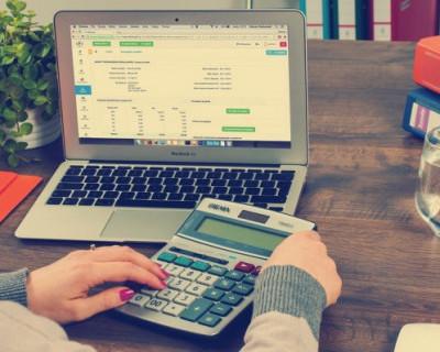 В России планируется введение нового налога