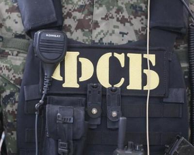 В Крыму задержали 12 иностранцев (ВИДЕО)